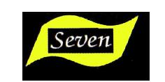 zaklad kamieniarski seven